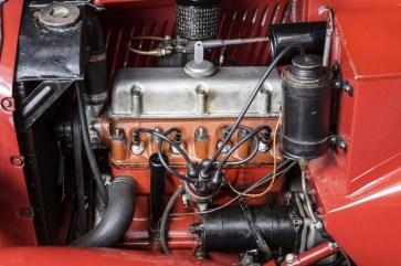 @Fiat 508 Balilla - 8