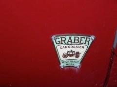 @Graber-1937 PACKARD 115-C CABRIOLET - 2