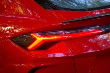 @Lamborghini Urus-FB - 12