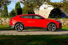 @Lamborghini Urus-FB - 2