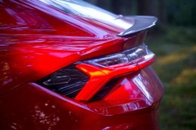 @Lamborghini Urus-FB - 25