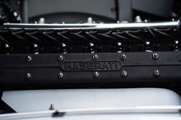 @Maserati A6G-54-2124 - 14