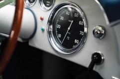 @Maserati A6G-54-2124 - 24