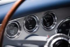 @Maserati A6G-54-2124 - 35
