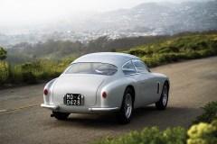 @Maserati A6G-54-2124 - 50