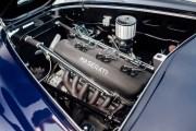 @Maserati A6G Frua Spider, 1952 - 6