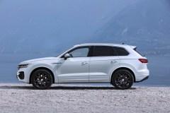 @VW Touareg-Test - 1