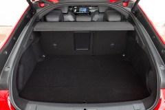 @fb-Peugeot 508 - 19