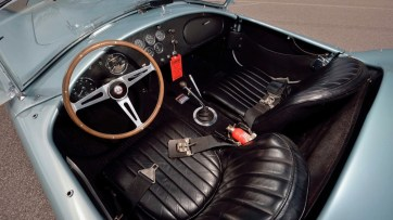 @1966 SHELBY 427 COBRA ROADSTER-3173 - 4