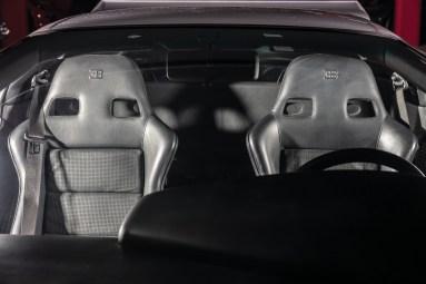 @1994 Bugatti EB110 Super Sport-39012 - 14