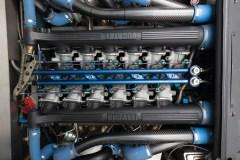 @1994 Bugatti EB110 Super Sport-39012 - 17
