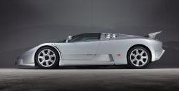 @1994 Bugatti EB110 Super Sport-39012 - 3