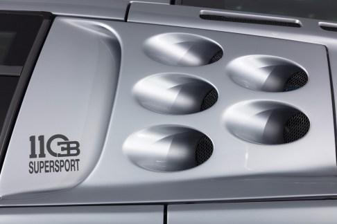 @1994 Bugatti EB110 Super Sport-39012 - 4