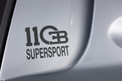 @1994 Bugatti EB110 Super Sport-39012 - 5
