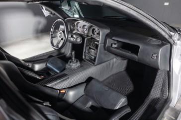 @1994 Bugatti EB110 Super Sport-39012 - 9