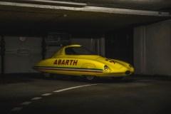 @Abarth-500 Record - 7