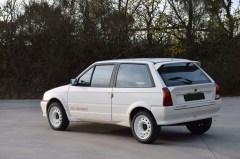 @Citroën AX Sport - 3
