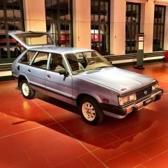 @Subaru-3 - 1