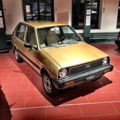 @Subaru-5 - 1