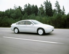 @Volvo ECC 1992 - 13