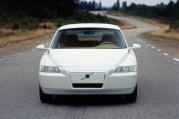@Volvo ECC 1992 - 2