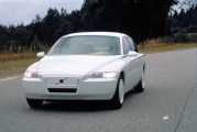 @Volvo ECC 1992 - 3