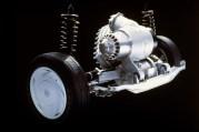 @Volvo ECC 1992 - 7