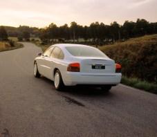 @Volvo ECC 1992 - 9