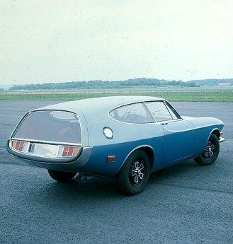 1968_Frua_Volvo_P1800_ES_Rocket_01