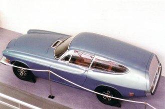 1968_Frua_Volvo_P1800_ES_Rocket_04