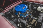@1964 Mustang 260ci - 26