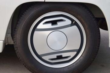 @1991 Citroen BX 4 TC - 10