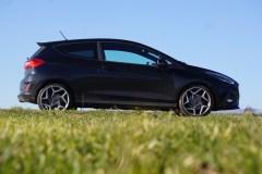 @Ford Fiesta ST - 4
