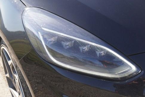@Ford Fiesta ST - 8