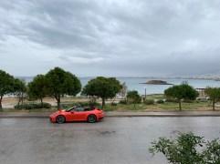 @Porsche 911 Cabriolet - 22
