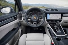 @Porsche Cayenne Coupé - 11