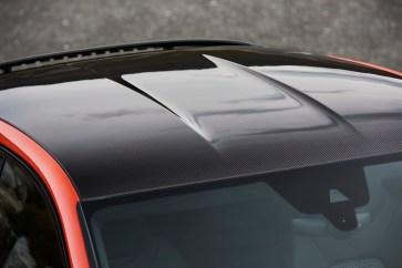 @Porsche Cayenne Coupé - 14