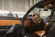 @Puritalia Berlinetta - 3