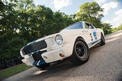 @Shelby GT350R SFM5R106 - 13
