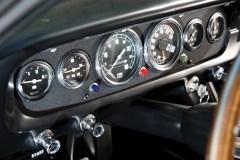 @Shelby GT350R SFM5R106 - 3