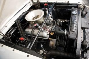 @Shelby GT350R SFM5R106 - 8