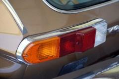 @Volvo P1800 ES - 13