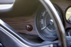 @Volvo P1800 ES - 28