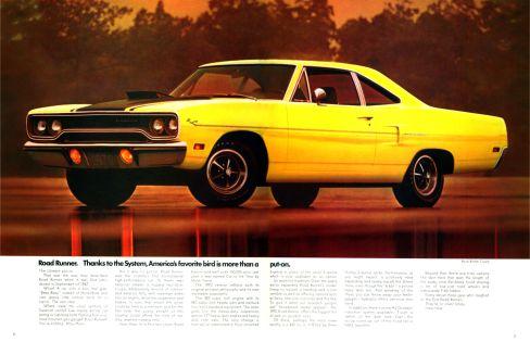 1970-Plymouth-Rapid-Transit-System-06-07