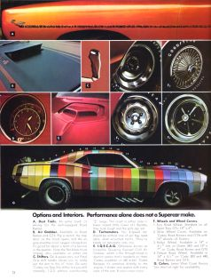 1970-Plymouth-Rapid-Transit-System-12