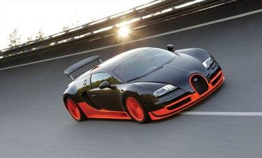 759ec64f-bugatti-veyron-super-sport-9