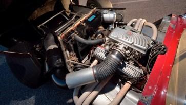 @1963 CHEETAH RACE CAR - 6