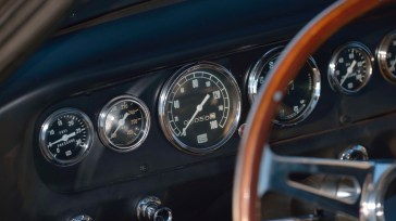 @1965 SHELBY GT350R PROTOTYPE - 15