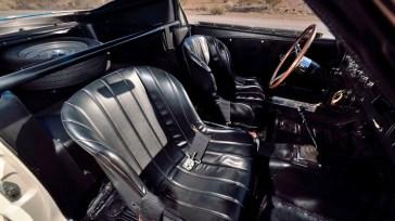 @1965 SHELBY GT350R PROTOTYPE - 5