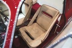 @Fiat Abarth 500 GT Coupé Zagato - 12